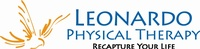 Leonardo Physical Therapy