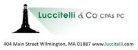 Luccitelli & Co. CPAs PC