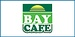 Bay Cafe at Birch Bay