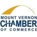 Mt. Vernon Chamber