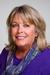 Insurance Solutions, Pam Hanson
