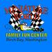 Miniature World Family Fun Center