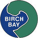 Birch Bay Water & Sewer District