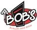Bob's Burger & Brews