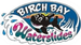 Birch Bay Waterslides