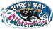 Birch Bay Waterslides