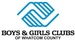 Boys and Girls Clubs of Whatcom County