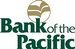 Bank of the Pacific Bellingham