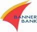 Banner Bank-Ferndale