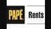 Pape Rents