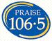 Praise 106.5 KWPZ