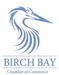 Birch Bay Chamber of Commerce