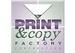 Print & Copy Factory