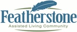 Featherstone Assisted Living of Moore