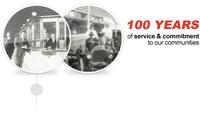 Gallery Image 100-years.jpg