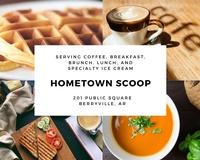 Hometown Scoop
