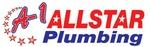 A-1 Allstar Plumbing Inc.
