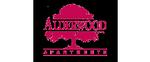 Alderwood Apartments
