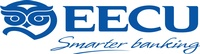 Educational Employees Credit Union (EECU)