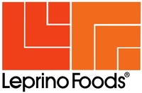 Leprino Foods -West & East