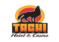 Tachi Palace Casino and Resort
