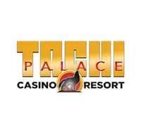 Tachi Palace Casino and Resort