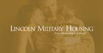 Lincoln Military Housing ''San Diego Family Housing,LLC''