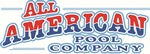 All American Pool Company