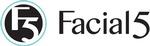 Facial5 Dermacare