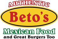 Beto's Mexican Restaurant