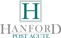 Hanford Post Acute