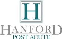 Hanford Post Acute