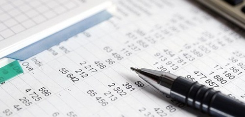 Gallery Image accounting-and-bookkeeping-img-640w.jpg