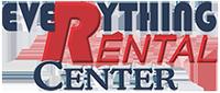 Everything Rental Center