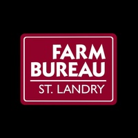 St. Landry Parish Farm Bureau Federation