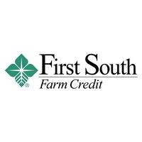 First South Farm Credit