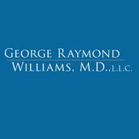 George Raymond Williams, M.D. LLC