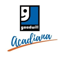 Goodwill Industries of Acadiana