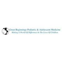 Great Beginnings Pediatric & Adolescent