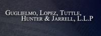 GUGLIELMO, LOPEZ, TUTTLE, HUNTER, & JARRELL