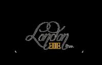 LondonEE & Co LLC
