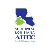 Southwest LA Area Health Education Center