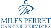 Miles Perret Cancer Services