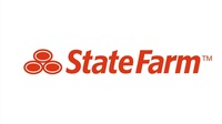 Hayes State Farm Insurance