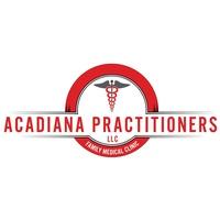 Acadiana Practitioners