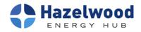 Hazelwood Energy Hub