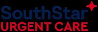 South Star Urgent Care