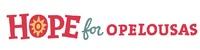 Hope for Opelousas