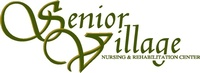 Senior Village Nursing & Rehabilitation Center