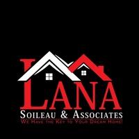 Lana Soileau & Associates